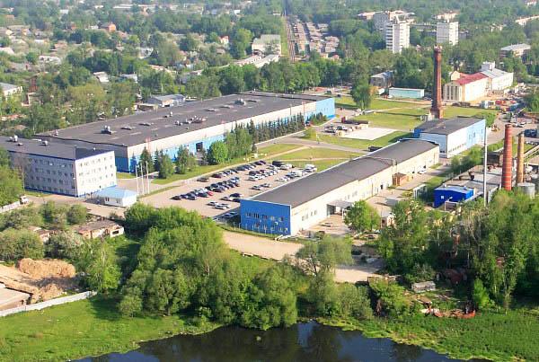 Г королев московской области завод теплообменников установка рекуперации теплообменник